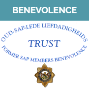 Former SAP Members Benevolence Trust