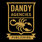 DANDY AGENCIES